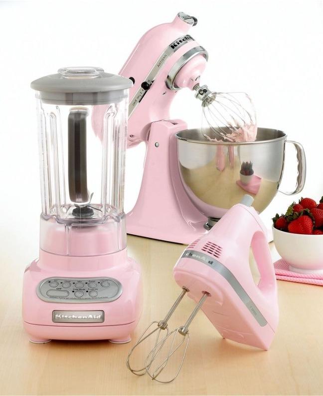 Combinación de equipos de cocina kitchenAid